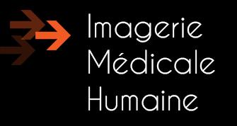 imagerie médicale humaine