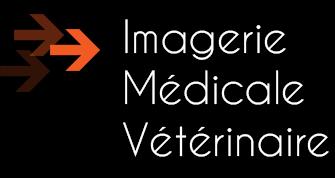 imagerie médicale vétérinaire